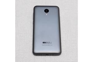 б/у Мобильные на две СИМ-карты Meizu Meizu M2 Note