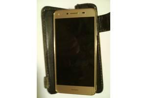 б/у Смартфон Huawei Huawei Y5 II
