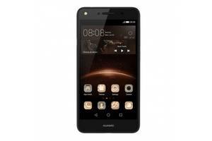 б/у Мобильные телефоны, смартфоны Huawei Huawei Y5 II