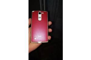 б/у Сенсорные мобильные телефоны LG LG Magna