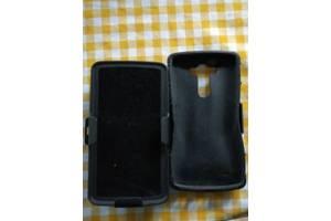 б/у Мобильные на две СИМ-карты LG
