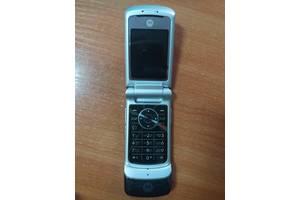 б/у Motorola