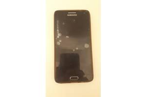 б/у Имиджевые мобильные телефоны Samsung Samsung Galaxy A5