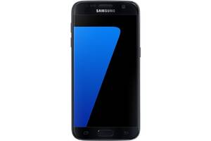 Новые Имиджевые мобильные телефоны Samsung Samsung Galaxy S7