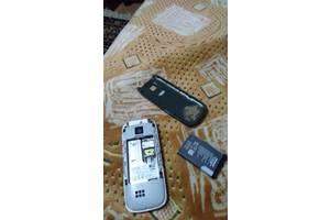 б/у Nokia Nokia 5130 XpressMusic