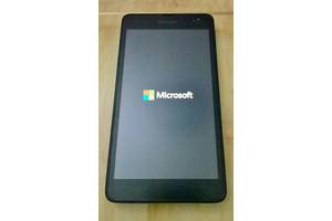 б/у Смартфоны Microsoft Microsoft Lumia 540 Dual Sim