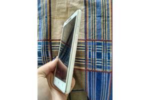 б/у Мобильные на две СИМ-карты Lenovo Lenovo A536