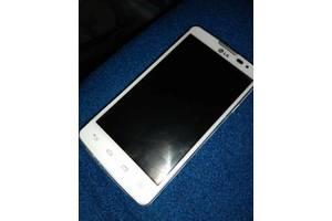 б/у Смартфоны LG