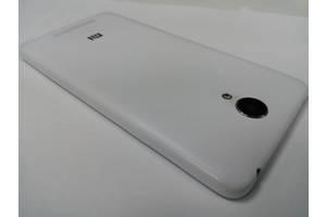 б/в Смартфони Xiaomi Xiaomi Redmi Note 2