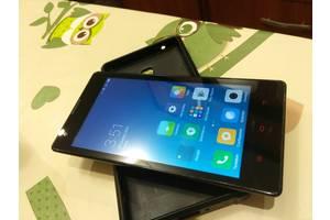 б/у Смартфоны Xiaomi Xiaomi Hongmi Redmi 1S