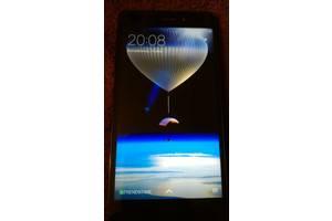 б/у Смартфоны Xiaomi Xiaomi Redmi 3