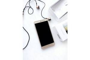 Смартфони Xiaomi Xiaomi Redmi Note 3