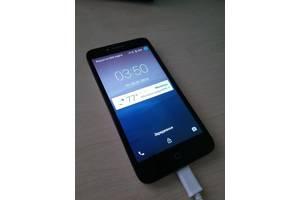 б/в Мобільні на дві СІМ-карти Alcatel Alcatel Pop 3 (5) 5015D