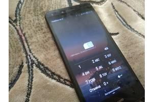 б/у Мобильные на две СИМ-карты Huawei Huawei Y5 II