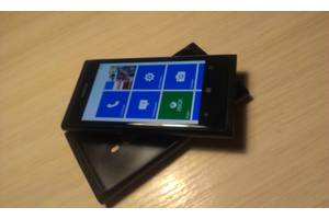 б/у Смартфоны Nokia Nokia Lumia 800