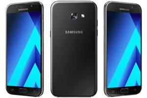 Новые Смартфоны Samsung Samsung Galaxy A5