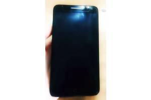 б/в Мобільні на дві SIM-картки