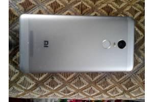 Смартфоны Xiaomi Xiaomi Redmi 3 Pro