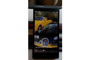 б/в Сенсорные мобильные телефоны Nokia Nokia Lumia 930