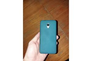 Новые Сенсорные мобильные телефоны Meizu