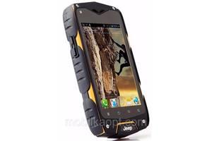 Новые Мобильные телефоны, смартфоны Jeep