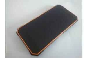 б/у Мобильные телефоны, смартфоны Sigma