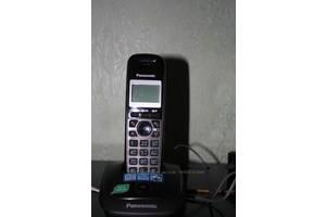 Новые Мобильные телефоны, смартфоны Panasonic