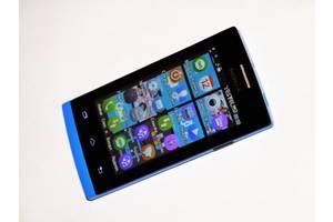 Новые Сенсорные мобильные телефоны Nokia