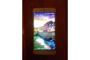 Нові Мобільні на дві СІМ-карти Xiaomi