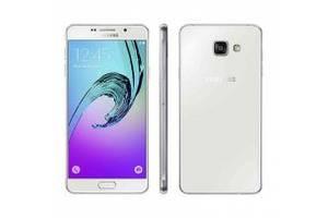 б/у Смартфон Samsung Samsung Galaxy A3