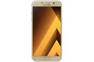 Новые Смартфоны Samsung Samsung Galaxy A7