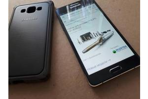 б/у Мобильные на две СИМ-карты Samsung Samsung Galaxy A5