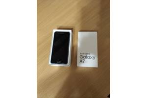 б/у Samsung Samsung Galaxy A7