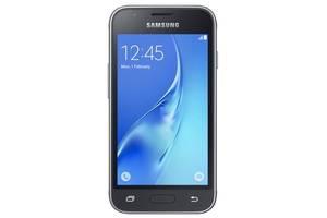 б/у Сенсорные мобильные телефоны Samsung Samsung Galaxy J1 Mini SM-J105H