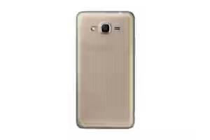 Новые Сенсорные мобильные телефоны Samsung Samsung Galaxy J2
