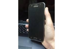 Мобильные телефоны, смартфоны Samsung Samsung Galaxy J5