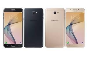 Новые Недорогие китайские мобильные Samsung Samsung Galaxy J7