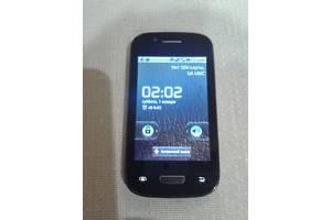 б/у Копии Samsung