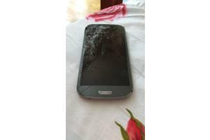 б/у Смартфон Samsung