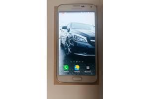 б/у Мобильные телефоны, смартфоны Samsung Samsung Galaxy S5