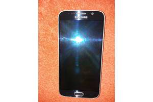б/у Смартфон Samsung Samsung Galaxy S6
