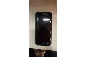 Смартфоны Samsung Samsung Galaxy S6 Edge