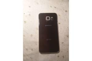 б/у Смартфоны Samsung Samsung Galaxy S6 Duos
