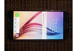 б/у Смартфоны Samsung Samsung Galaxy S6