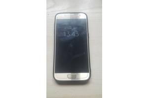 б/у Мобильные телефоны, смартфоны Samsung Samsung Galaxy S7