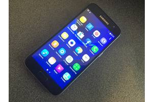 Копии Samsung