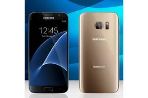 Новые Мобильные телефоны, смартфоны Samsung Samsung Galaxy S7
