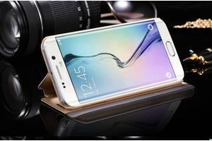 Мобильные телефоны, смартфоны Samsung Samsung Galaxy S7