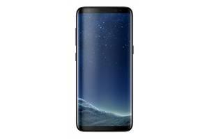 Новые Смартфоны Samsung Samsung I9000 Galaxy S