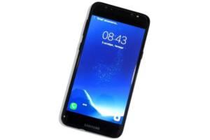 Новые Мобильные с QWERTY-клавиатурой Samsung
